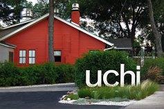 uchi-011